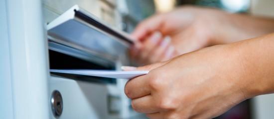Redressement fiscal: attention à l'adresse de notification!