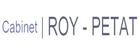 CABINET ROY PETAT